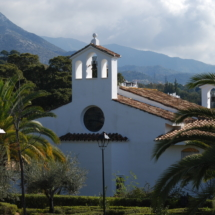 El Angel Kirche2015-03-23_10-22-57